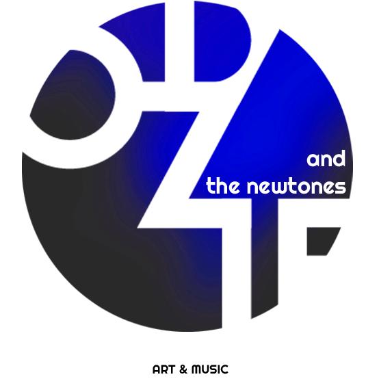 Collectif hip-hop/jazz/groove
