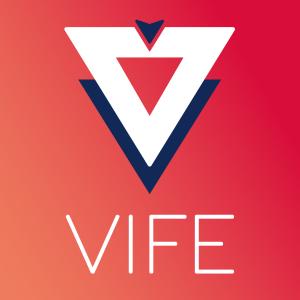 Vife, l'application qui redéfinit la recommandation