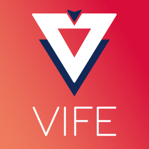 Vife, l'application qui redéfinit la recommandation