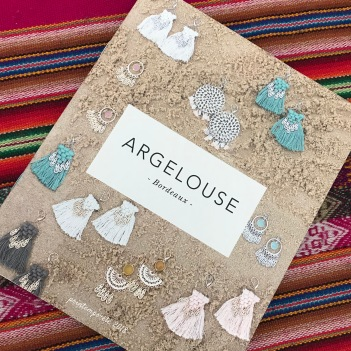 Catalogue Argelouse