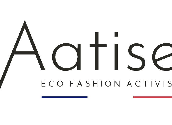 Créatrices-Vêtements / Bordeaux