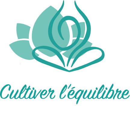 Association Cultiver l'équilibre