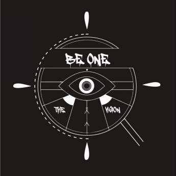 botv logo
