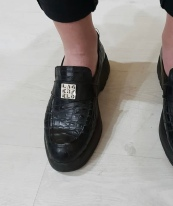 Lagerfeld Shoes