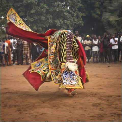 754-Benin_AF_02-2018-6988
