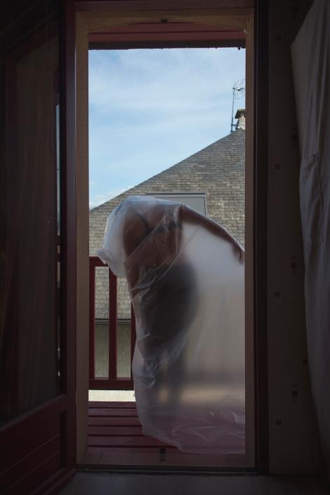 Confinement-20mars-CécileRouin(4)